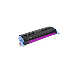 Toner HP Q6003A Magenta / 124A