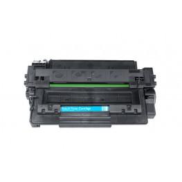 Toner HP Q6511A 11A - 6000 strani