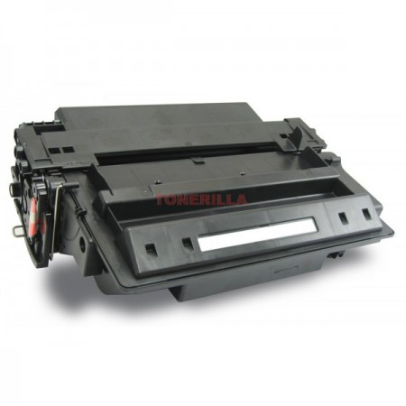 Toner HP Q6511X 11X - 12000 strani