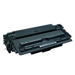 Toner HP Q7516A 16A - 12500 strani XXL