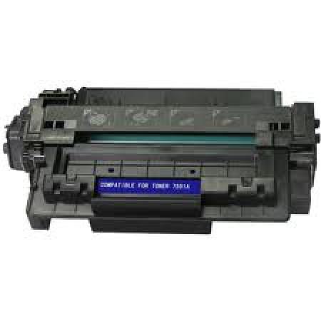 Toner HP Q7551A 51A - 6000 strani