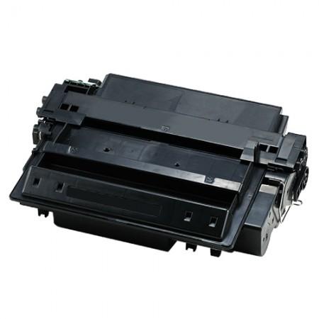 Toner HP Q7551X 51X - 13000 strani XXL