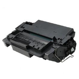 Toner HP Q7570A 70A - 15000 strani XXL