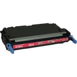 Toner HP Q7583A Magenta / 503A