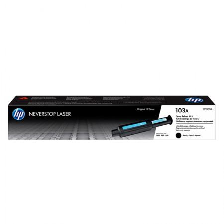 Toner HP W1103A 103A Black / Original