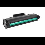 Toner HP W1106A 106A Black