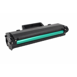 Toner HP W1106A 106A Black