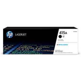 Toner HP W2030A Black / 415A / Original