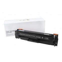 Toner HP W2030X Black / 415X