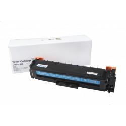 Toner HP W2031X Cyan / 415X