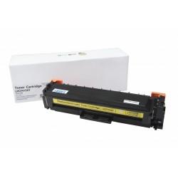 Toner HP W2032X Yellow / 415X