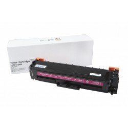 Toner HP W2033X Magenta / 415X