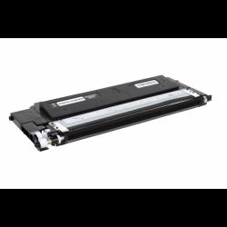 Toner HP W2070A 117A Black