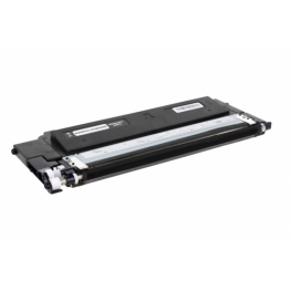 Toner HP W2070A 117A Black