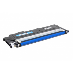 Toner HP W2071A 117A Cyan
