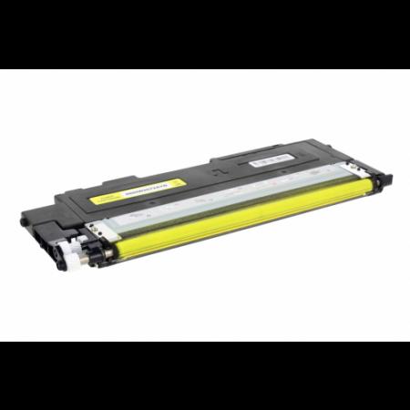 Toner HP W2072A 117A Yellow