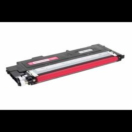 Toner HP W2073A 117A Magenta