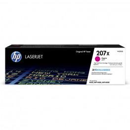 Toner HP W2213X Magenta / 207X / Original