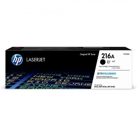 Toner HP W2410A Black / 216A / Original