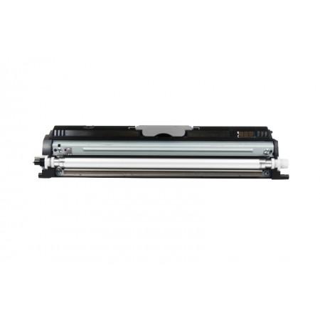 Toner Konica Minolta 1600 / A0V301H Black - 2500 strani