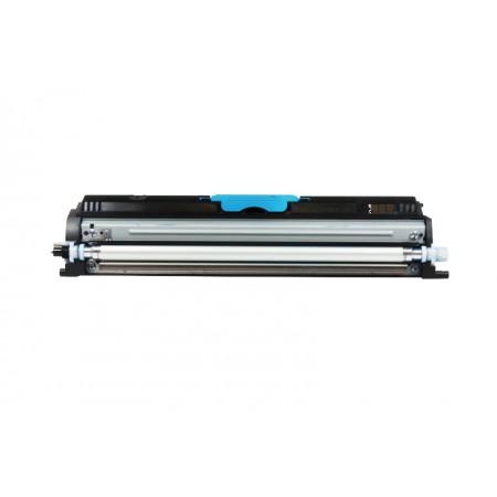 Toner Konica Minolta 1600 / A0V30HH Cyan - 2500 strani