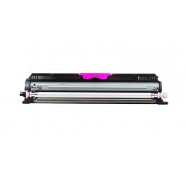 Toner Konica Minolta 1600 / A0V30CH Magenta - 2500 strani