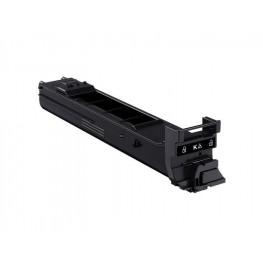 Toner Konica Minolta A0DK152 (4600) Black