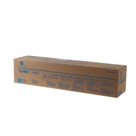 Toner Konica Minolta TN-622C Cyan / Original