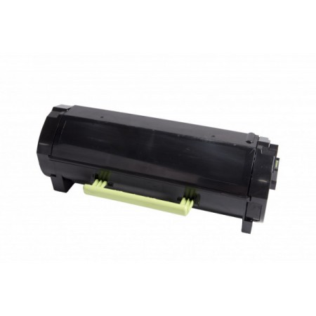 Toner Konica Minolta TNP-44 Black