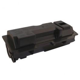 Toner Kyocera TK-100 XXL - 11500 strani