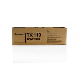Toner Kyocera TK-110 Black / Original