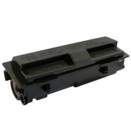 Toner Kyocera TK-110 - 11500 strani XXL