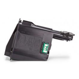 Toner Kyocera TK-1115 Black