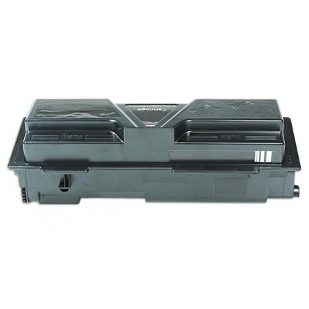 Toner Kyocera TK-1130 Black