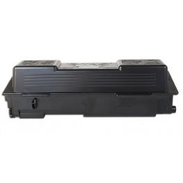Toner Kyocera TK-1140 Black