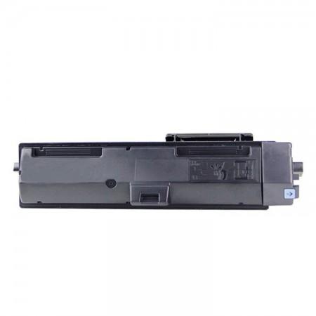 Toner Kyocera TK-1150 Black