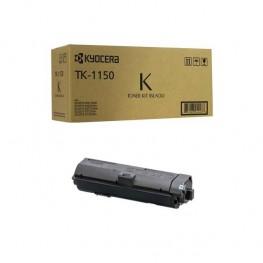 Toner Kyocera TK-1150 Black / Original