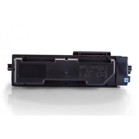 Toner Kyocera TK-1160 Black