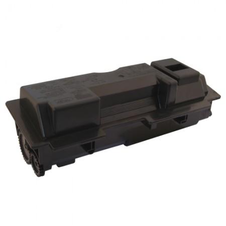 Toner Kyocera TK-120 Black
