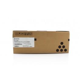 Toner Kyocera TK-150 Black / Original
