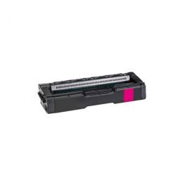 Toner Kyocera TK-150 Magenta