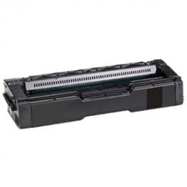 Toner Kyocera TK-150 Black