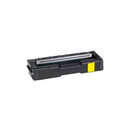 Toner Kyocera TK-150 Yellow