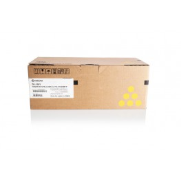 Toner Kyocera TK-150 Yellow / Original