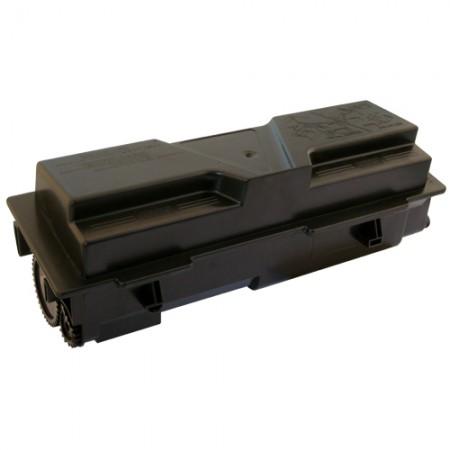 Toner Kyocera TK-160 Black