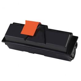 Toner Kyocera TK-170 Black