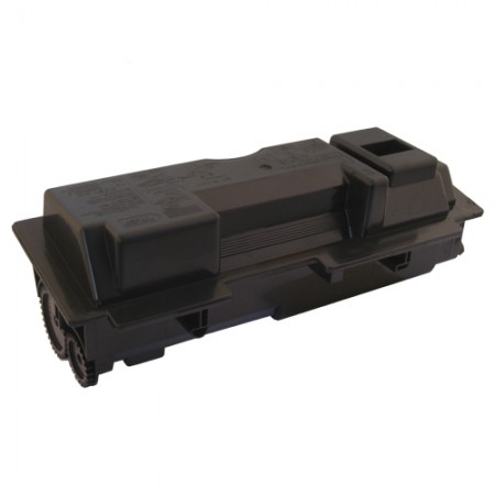 Toner Kyocera TK-18 Black