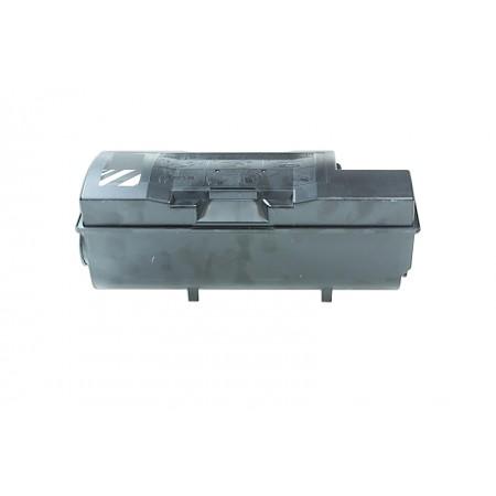 Toner Kyocera TK-20H - 20000 strani XL