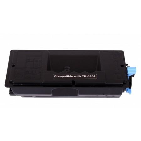 Toner Kyocera TK-3100 Black