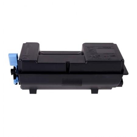 Toner Kyocera TK-3160 Black